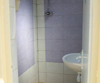 15 sanitaire 4