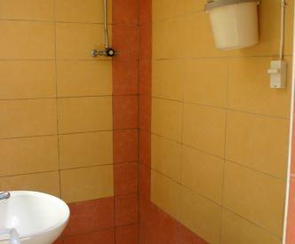 16 sanitaire 5