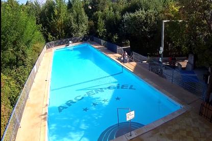 18 piscine 1