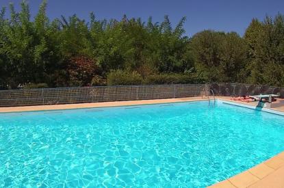 20 piscine 3