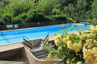 22 piscine 5