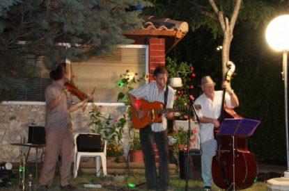 soirée concert (2)